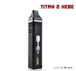 SLB ecigs herbal vaporizer